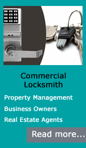 Southport Locksmith Store Southport, CT 203-533-3120